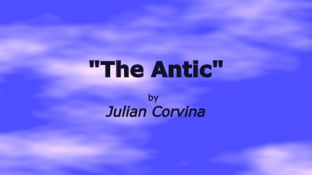 The Antic